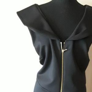 Calvin Klein Dresses - NWT Calvin Klein women plus size 22 front zip